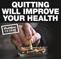 Tobacco Products - Buy or pre-order online   Heinemann Shop